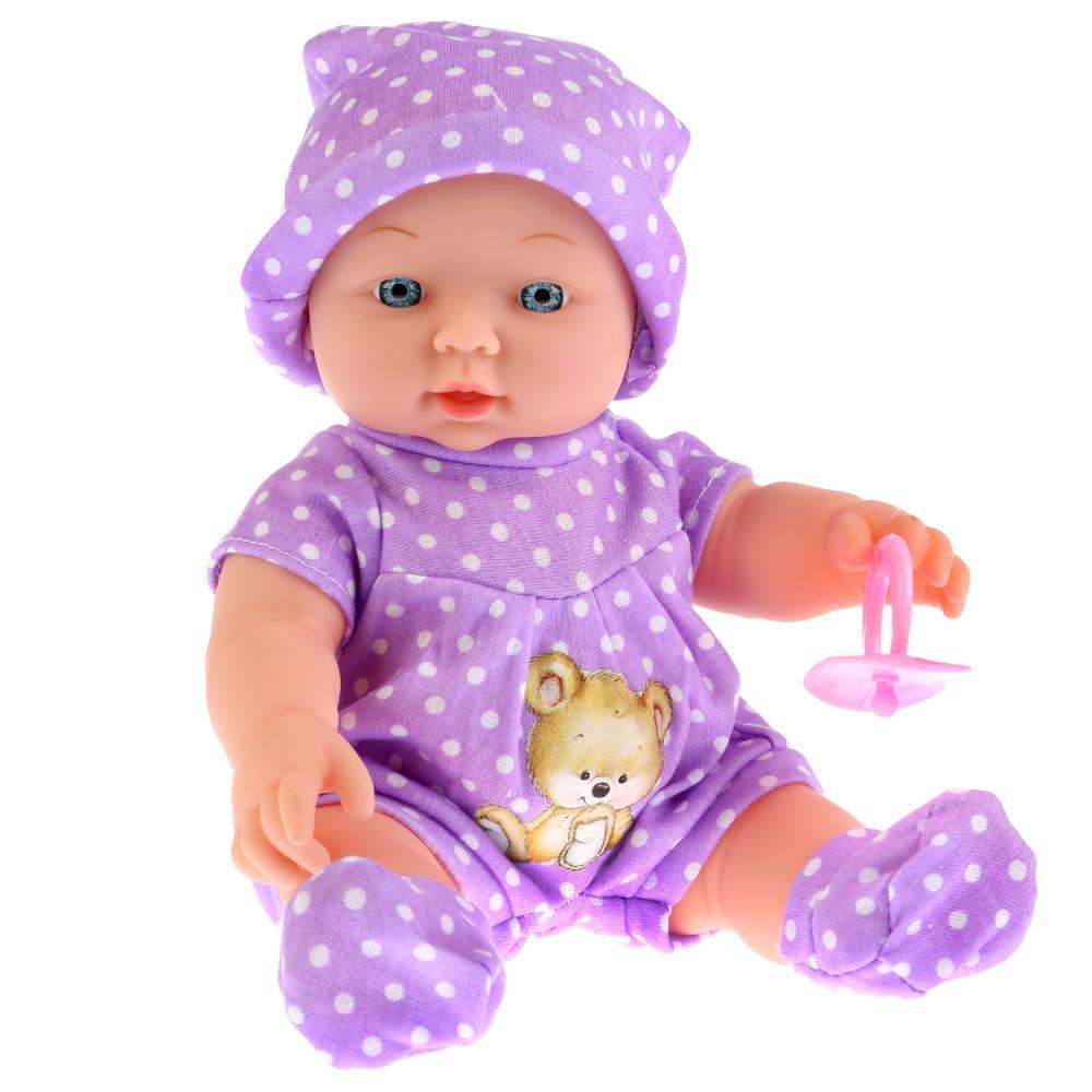 картинки для малышей-пупсов учетом его